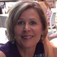 Marjorie R.'s Review