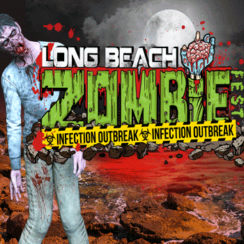 Dead Man S Party Long Beach Ca October