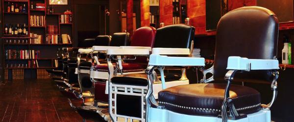 Man Cave Barber Oran Park : San francisco restaurants dentists bars beauty salons